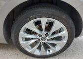 Neumático y llanta delantera - coche de ocasión en Calpe Opel Astra Automático
