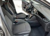 GPS Navegador - coche de ocasión en Calpe Opel Astra Automático
