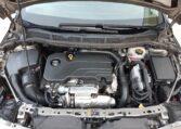 Motor - coche de ocasión en Calpe Opel Astra Automático